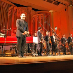 1600〜17世紀イタリア・バロック小品集[あなたが選ぶクラシック音楽・番外]
